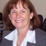 Anne Q. Butler, President - Anne Q. Butler