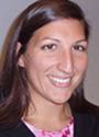Vice President/Treasurer - Stephanie Mihal