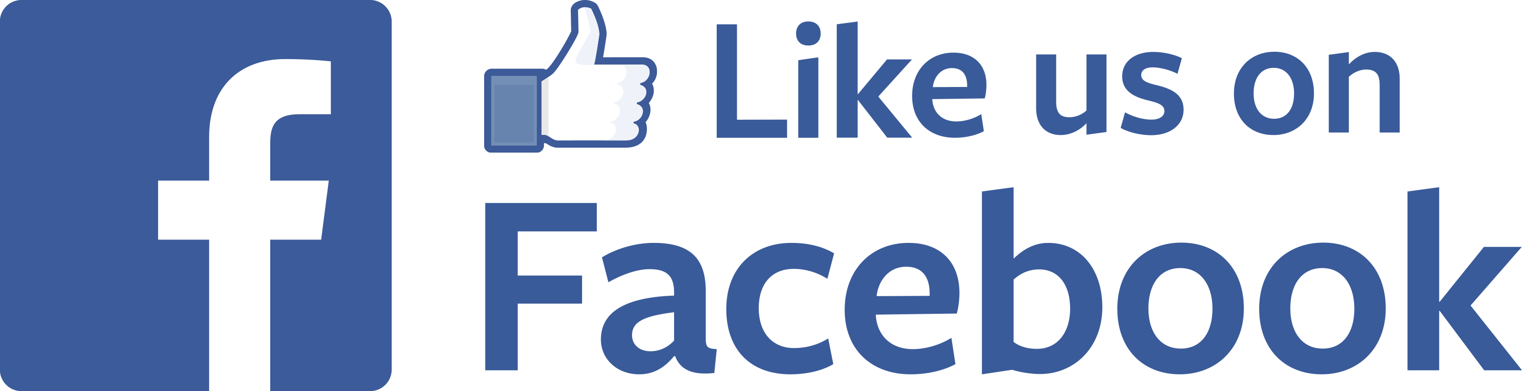 flirting signs on facebook page images 2017 2018